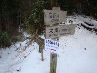 2008-01-27-150.jpg