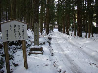 2008-01-27-154.jpg
