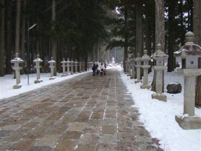 2008-01-27-173.jpg