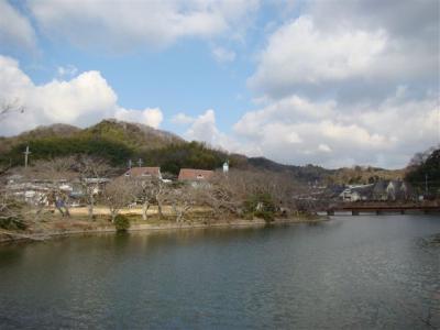 2008-02-01-009.jpg