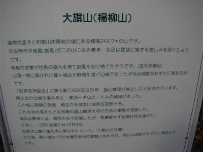 2008-02-01-041.jpg