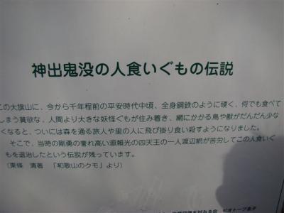 2008-02-01-042.jpg