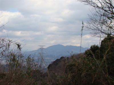 2008-02-01-044.jpg
