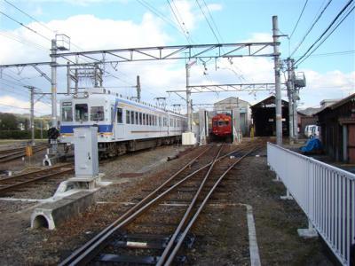 2008-02-01-104.jpg