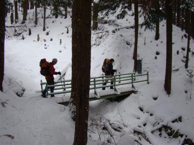 2008-02-10-026.jpg