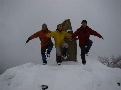 2008-02-10-078.jpg