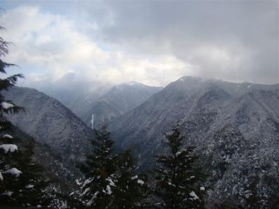 2008-02-10-112.jpg