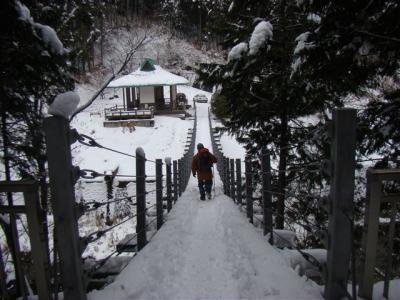2008-02-10-117.jpg