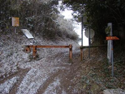 2008-02-17-099.jpg