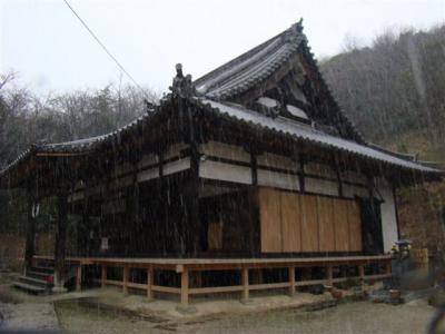 2008-02-17-133.jpg