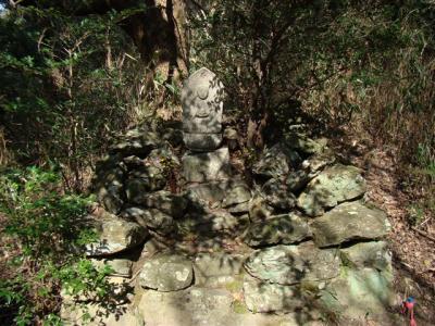 2008-03-01-034.jpg