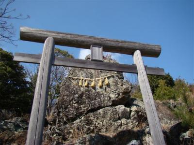 2008-03-01-051.jpg