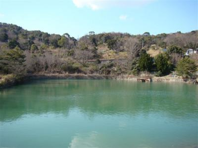 2008-03-01-064.jpg