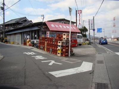 2008-03-08-007.jpg