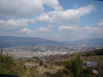 2008-03-08-018.jpg
