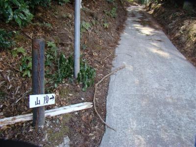 2008-03-08-042.jpg