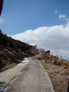 2008-03-08-044.jpg