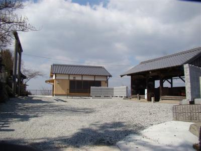 2008-03-08-046.jpg