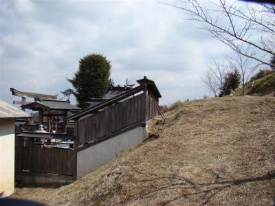 2008-03-08-050.jpg