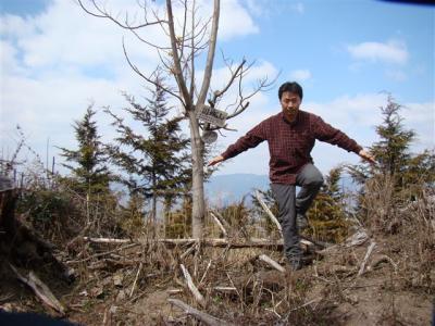 2008-03-08-054.jpg