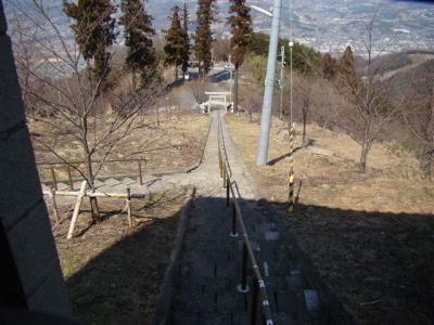 2008-03-08-081.jpg