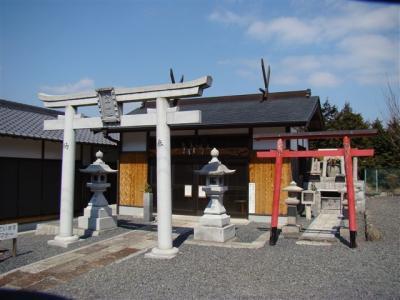 2008-03-08-087.jpg