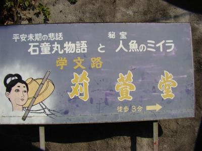 2008-03-08-185.jpg