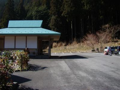 2008-03-15-000.jpg