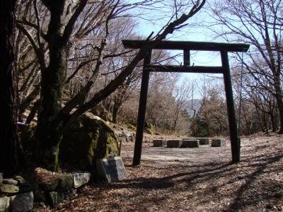 2008-03-15-022.jpg