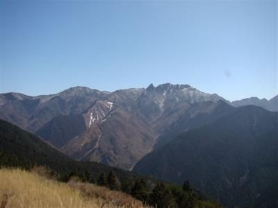 2008-03-15-037.jpg