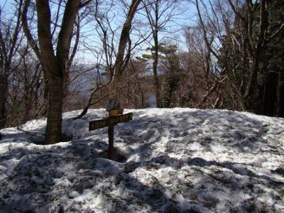 2008-03-15-076.jpg