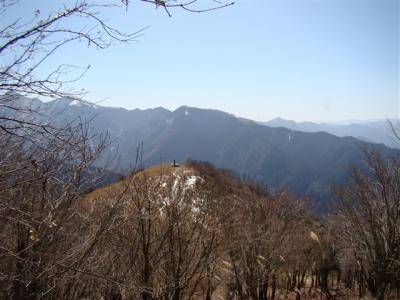 2008-03-15-087.jpg