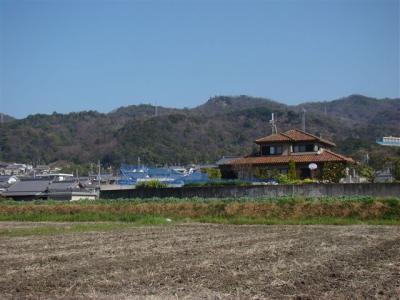 2008-03-22-002.jpg