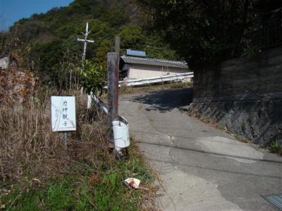 2008-03-22-020.jpg