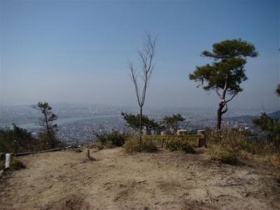 2008-03-22-025.jpg
