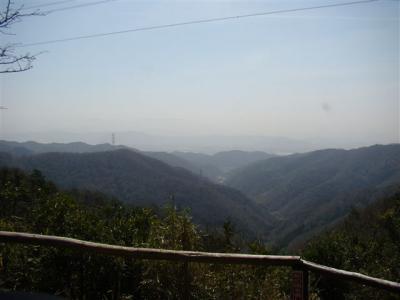 2008-03-22-039.jpg