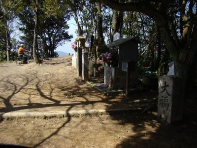 2008-03-22-042.jpg