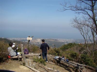 2008-03-22-056.jpg