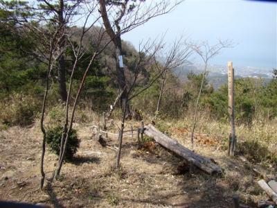 2008-03-22-064.jpg