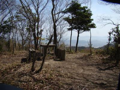 2008-03-22-092.jpg