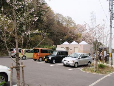 2008-04-09-006.jpg