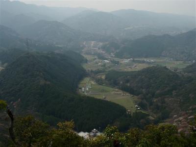 2008-04-09-050.jpg