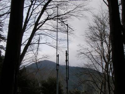 2008-04-12-013.jpg