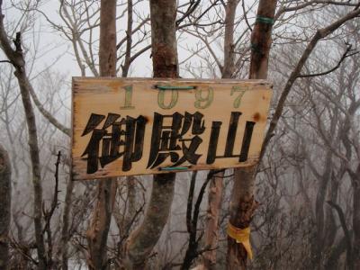 2008-04-12-027.jpg