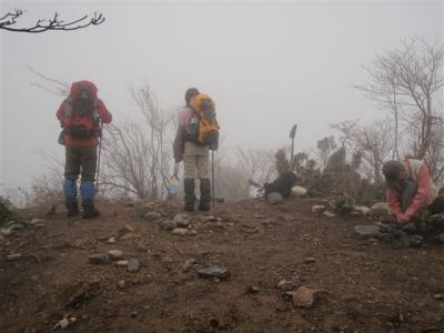 2008-04-12-028.jpg