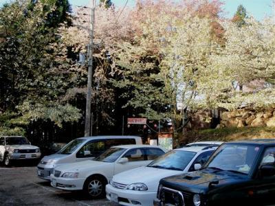2008-04-26-005.jpg