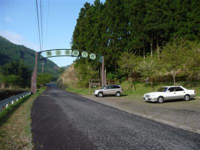 2008-05-03-000.jpg