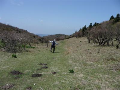 2008-05-03-167.jpg