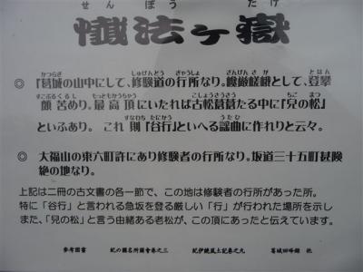 2008-06-07-047.jpg