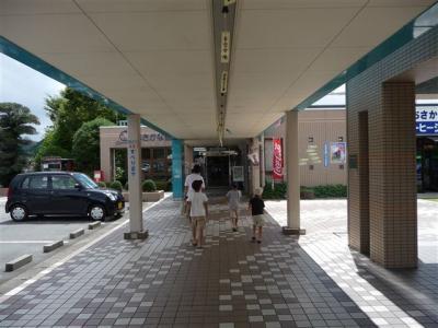 2008-08-12_p017.jpg